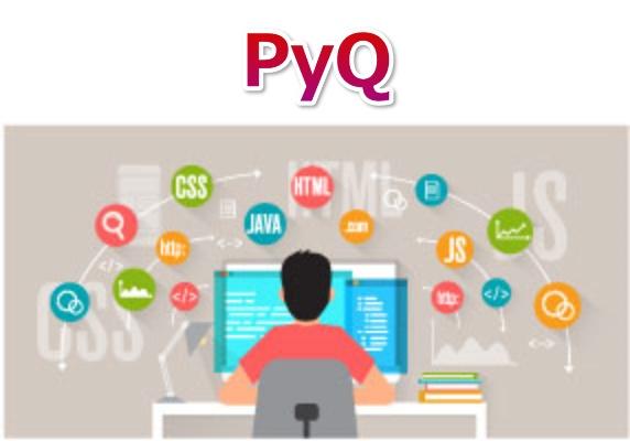 製薬企業研究者や薬学部生のためのPyQ活用法